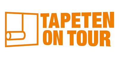 2013-tapetentour-mini -IMG