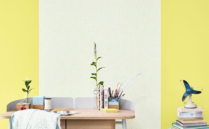 bad & küche / tapeten magazin - Tapeten Für Die Küche