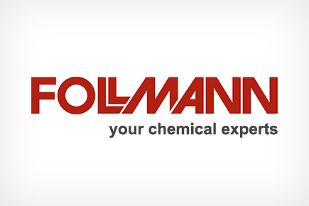 follmann-kontaktbox -IMG