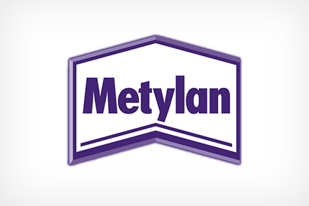 metylan-kontaktbox -IMG
