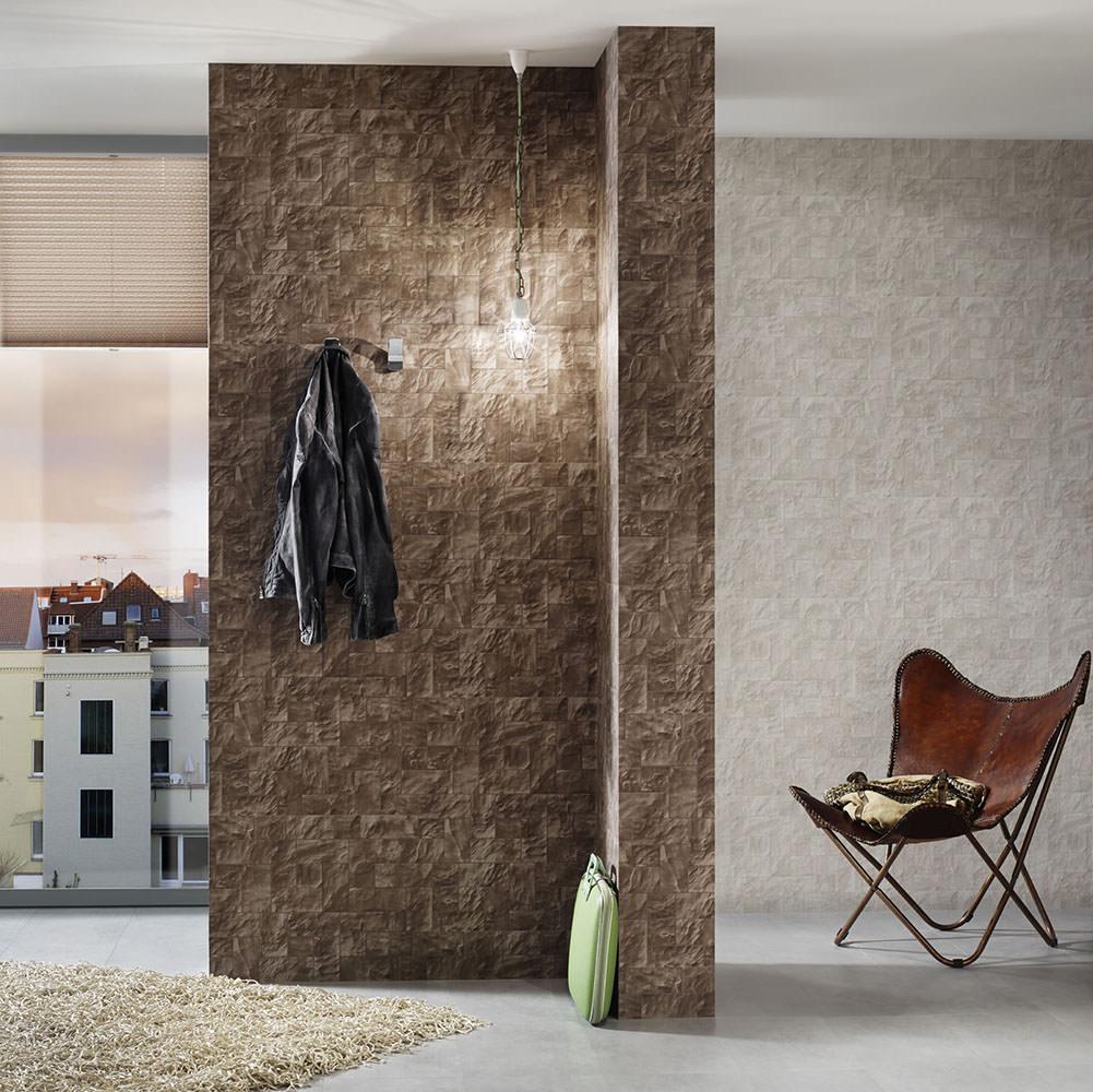 tapeten top 100 tapeten magazin. Black Bedroom Furniture Sets. Home Design Ideas