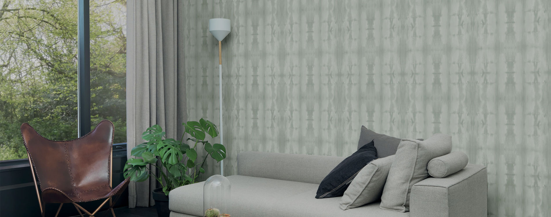 kltebrcke beseitigen best cheap with trockenbau regal with kltebrcke beseitigen cool regal als. Black Bedroom Furniture Sets. Home Design Ideas