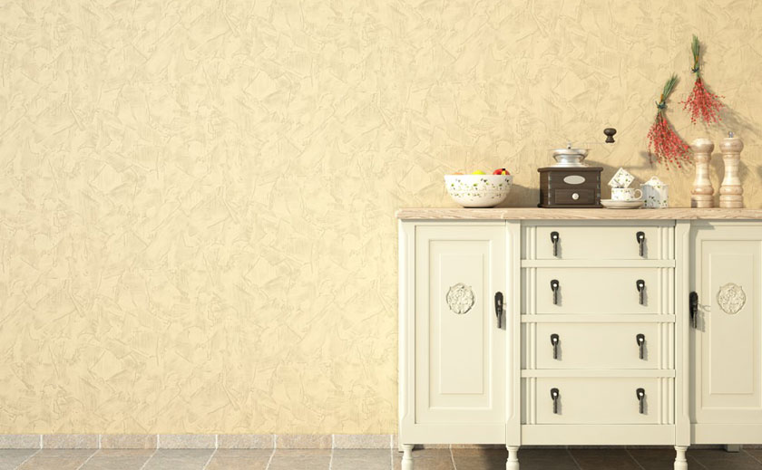 bad k che tapeten magazin. Black Bedroom Furniture Sets. Home Design Ideas