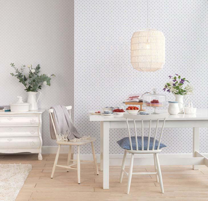 tapeten trends tapeten magazin. Black Bedroom Furniture Sets. Home Design Ideas