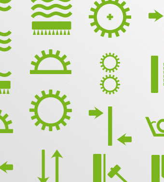 wissenswertes tapetensymbole 340x376 - Tapete Symbole
